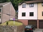 Thumbnail to rent in Commercial Road, Abercarn