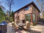 Thumbnail to rent in Lindisfarne Close, Jesmond, Newcastle Upon Tyne