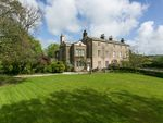 Thumbnail for sale in Beaumont Cote, Nether Kellet, Carnforth