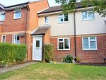 Thumbnail for sale in Challoner Close, Basingstoke