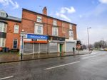 Thumbnail to rent in Hamstead Road, Hockley, Birmingham