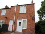 Thumbnail to rent in Wellington Street, Lemington, Newcastle Upon Tyne
