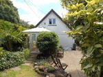 Thumbnail for sale in Penvean Lane, Falmouth