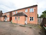 Thumbnail for sale in Salvation Court, Scunthorpe