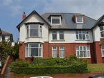 Thumbnail for sale in Sketty Road, Swansea