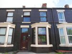Thumbnail for sale in Dingle Lane, Dingle, Liverpool