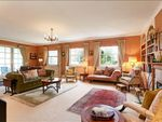 Thumbnail for sale in Beckford Road, Bath, Somerset