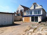 Thumbnail for sale in Rhych Avenue, Porthcawl, Mid Glamorgan