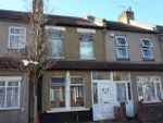 Thumbnail to rent in Argyle Road, London