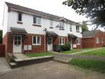 Thumbnail to rent in Guinevere Close, Yeovil