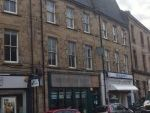 Thumbnail to rent in Beaumont Street, Hexham