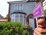 Thumbnail for sale in Green Avenue, Blackpool