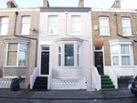 Thumbnail for sale in Cumberland Road, Ramsgate