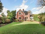 Thumbnail for sale in Hoe Road, Bishops Waltham, Southampton