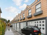 Thumbnail for sale in Holinser Terrace, London