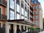 Thumbnail for sale in Twenty Grosvenor Square, Mayfair, London