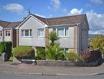 Thumbnail for sale in Detached Family House, Berkley Close, Bassaleg