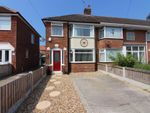 Thumbnail for sale in Limerick Road, Bispham