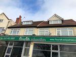 Thumbnail to rent in 10-12 Wolverhampton Road, Birmingham