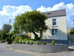 Thumbnail to rent in Joiners Road, Three Crosses, Swansea