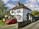 Thumbnail for sale in Leatherhead Road, Chessington, Surrey