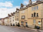 Thumbnail to rent in Morford Street, Bath