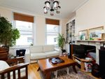 Thumbnail to rent in Launceston Place, London