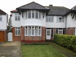 Thumbnail to rent in Rydal Gardens, London