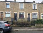 Thumbnail to rent in Tay Street, Burnley