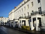 Thumbnail to rent in Clarendon Square, Leamington Spa