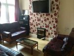 Thumbnail to rent in Umberslade Road, Selly Oak, Birmingham, West Midlands.