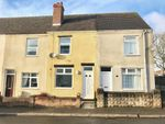 Thumbnail to rent in Bank Street, Heath Hayes, Cannock