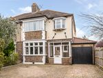 Thumbnail to rent in Mostyn Road, London