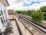 Thumbnail for sale in Glenmere Row, Lee Green, London