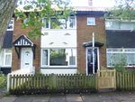 Thumbnail for sale in Shawbrook Road, Leyland