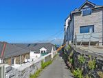 Thumbnail for sale in Draycott Terrace, St. Ives