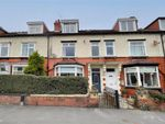 Thumbnail to rent in Hurstleigh Terrace, Harrogate, North Yorkshire