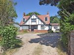 Thumbnail for sale in Selsmore Road, Hayling Island, Hampshire