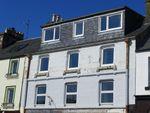 Thumbnail for sale in Flat 1 17 Lochnell Street, Lochgilphead