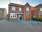 Thumbnail to rent in Runnymede Avenue, Kingswood, Hull, East Yorkshire