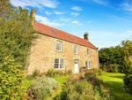 Thumbnail for sale in North Charlton, Chathill