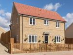 """Thumbnail to rent in """"The Nessvale"""" at Bury Water Lane, Newport, Saffron Walden"""