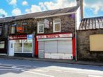Thumbnail for sale in Gelligaled Road, Ystrad -, Pentre
