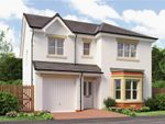 """Thumbnail to rent in """"Hughes"""" at Red Deer Road, Cambuslang, Glasgow"""