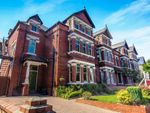 Thumbnail for sale in Plymouth Road, Penarth