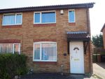 Thumbnail to rent in Ambleside Close, Wellingborough