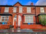 Thumbnail for sale in Ashley Lane, Manchester