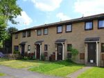 Thumbnail to rent in The Everglades, Hempstead, Gillingham