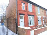 Thumbnail for sale in Guildford Road, Manchester