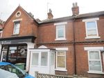 Thumbnail to rent in Nat Flatman Street, Newmarket
